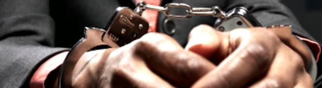 La mafia nigeriana come la 'ndrangheta. Morte per chi tradisce l'organizzazione