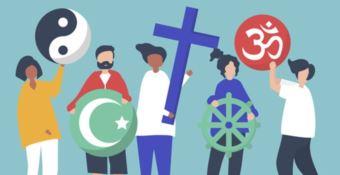Libertà di culto e immigrazione, il seminario promosso da Gam
