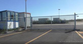 Nuovo ospedale Sibaritide, la Regione rassicura ma il cantiere rimane chiuso