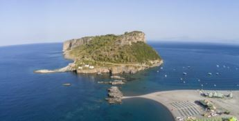 L'isola Dino