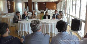 Maladepurazione in Calabria, 189 impianti sanzionati dall'Ue
