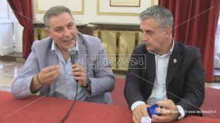 Ecodistretto a Morano: «Contro di noi campagna di terrorismo politico»