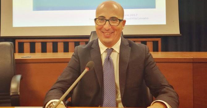 Francesco Berna