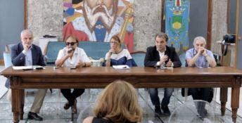 """Lotta alla droghe, al via il """"parent training"""" nelle scuole di Cosenza"""