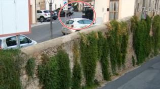 Chiuso il cerchio sull'omicidio Tersigni a Crotone, eseguiti altri tre arresti
