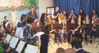 Scuola di Reggio Calabria a rischio chiusura? La dirigente rassicura
