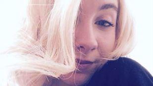 La vittima, Sara Di Pietrantonio