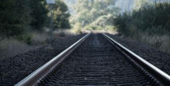 Stanziati 8,5milioni di euro per riaprire la ferrovia Cosenza-Catanzaro