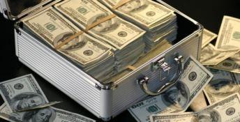 Da Locri tentarono una presunta truffa da 40 miliardi di dollari: assolti