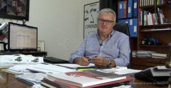 Nino De Masi