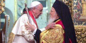 (foto: L'Osservatore Romano)