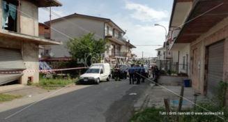 Bombola di gas: un morto e tanta paura a Spadola