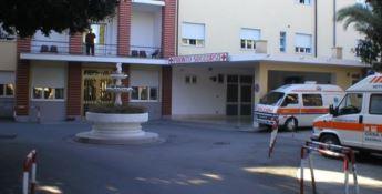 Clinica Tricarico, crac finanziario esteso ai soci e alla nuova società