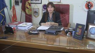 Sicurezza a Cosenza, il bilancio del questore: «Furti in casa dimezzati»