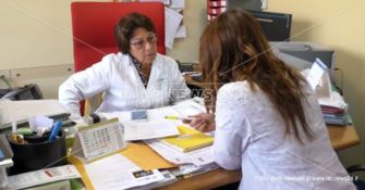 Spi Cgil: «Centro di Neurogenetica diventi Centro di Ricerca»