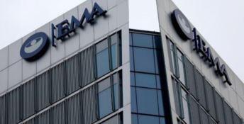 Farmaci Cancerogeni, l'Ema: «Testare tutti quelli in commercio»