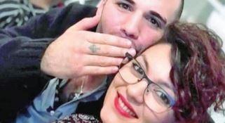 Via libera all'arresto, in carcere il fidanzato di Maria Sestina Arcuri