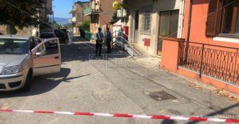 Carabiniere fuori servizio arresta malvivente, sventata rapina a Reggio