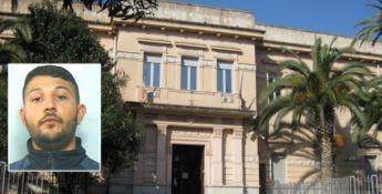 Rapina aggravata, assolto il figlio del boss Carmelo Bellocco