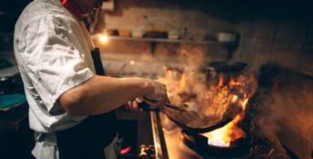 Le magnifiche otto osterie calabresi: Slow Food stila la classifica
