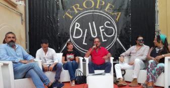 Tropea blues festival, via alla 14ma edizione: si parte il 19 settembre