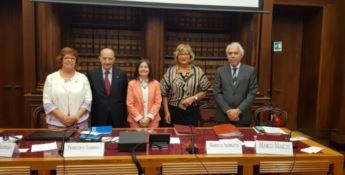 Siglata collaborazione triennale tra Unicef e università di Padova