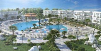 Resort extralusso da 49 milioni, la costa cosentina punta sui tedeschi