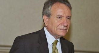 Corte dei conti, il presidente Buscema