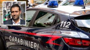 Anche un cosentino tra i segretari nazionali del nuovo sindacato dei carabinieri