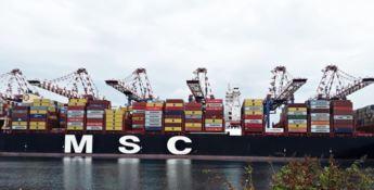 Porto di Gioia, 140 milioni di euro e raddoppio dei container per il rilancio