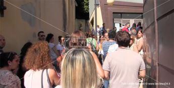 La carica dei 6mila a Catanzaro per i 24 posti al Comune