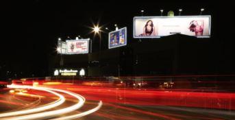 Arriva il bonus pubblicità: comunica, fatti conoscere e riduci le tasse