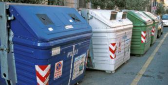 «Le tasse sui rifiuti sempre più alte frenano lo sviluppo delle imprese»