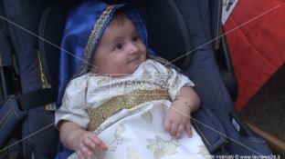 """Tre aborti, il voto e poi il """"miracolo"""": viaggio nella piccola Lourdes calabra"""