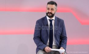 Stefano Mandarano