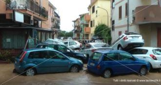 Alluvione 2015, A Corigliano-Rossano si attendono ancora i risarcimenti