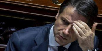 Impegni di Governo, salta la visita a Cosenza del premier Conte