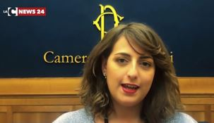 Dimissioni di Di Maio, Nesci: «Nel M5s mancanza di democrazia»
