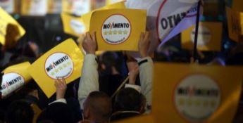 Regionali in Umbria, patto civico Pd-M5s: spunta il nome di Di Maolo