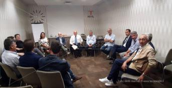 Regionali, il Pd snobba ancora la riunione organizzata dal Psi: Oliverio chi?