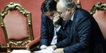 Governo, nessuna intesa sul Def. Di Maio e Renzi: «No ad aumento Iva»