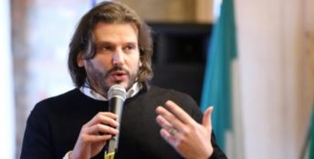 Migranti, Invernizzi (Lega): «Senza Salvini sbarchi triplicati»