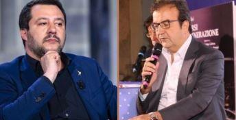 Regionali, Fi: «Perché Salvini dice No? Occhiuto incarna identikit Lega»