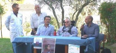 Disabilità, la forza di Antonio: «La mia vita affascinante nonostante la malattia»