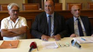 Ospedale di Locri, per il sindaco c'è un «disegno criminoso per smantellarlo»