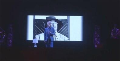 Festival d'Autunno, Ron emoziona con il ricordo di Lucio Dalla