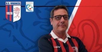 La Vibonese secondo il nuovo direttore commerciale: «Società da ribalta nazionale»