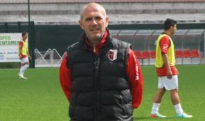 Mister Galioto