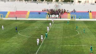 Vibonese vs Avellino
