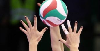 "Volley e solidarietà, a Soverato tutto pronto per ""Chapeau 4.0"""